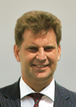 Ronald van den Bergh