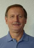 Bob Gaerttner